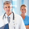 Есть ли преимущества у лечения за границей?