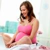 Особенности развития беременности