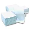 Обзор офисной бумаги