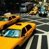 Когда можно пользоваться услугами службы такси Мытищи?